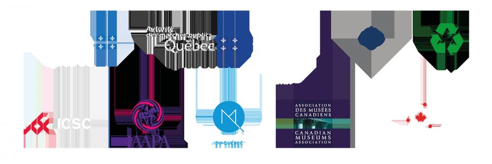 Bloc-Logos_sans-fond2
